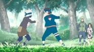 Naruto37509217