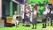 Naruto Shippuden Episode 479 0441