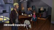 Young Justice Season 3 Episode 15 0108