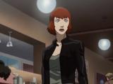 "Katherine ""Kate"" Kane(Batwoman)"
