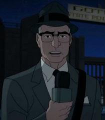 Announcer-batman-vs-two-face-10.5