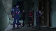 Avengers Assemble (1121)