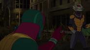 Avengers Assemble (285)