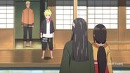 Boruto Naruto Next Generations - 09 0063