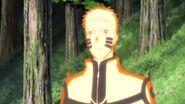 Boruto Naruto Next Generations - 20 0738