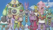 Dragon Ball Heroes Episode 21 039