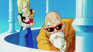 Dragon Ball Kai Episode 045 (41)