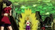 Dragon Ball Super Episode 113 0173