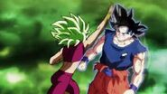 Dragon Ball Super Episode 116 0479