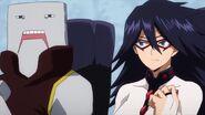 My Hero Academia Season 2 Episode 21 0644
