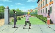 Naruto15324385