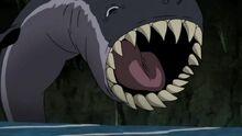 Naruto Shippden Episode 435dub 1125