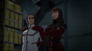 Teen Titans the Judas Contract (173)