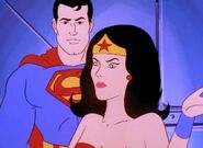 The-legendary-super-powers-show-s1e01b-the-bride-of-darkseid-part-two-0468 29555637228 o