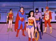 The-legendary-super-powers-show-s1e01b-the-bride-of-darkseid-part-two-0805 42522091085 o