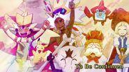 Ultra Legends Episode 1 0877