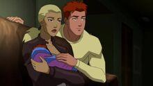 Young Justice Season 3 Episode 25 0642