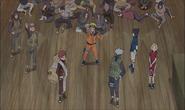 183 Naruto Outbreak (103)