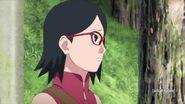 Boruto Naruto Next Generations - 20 0771