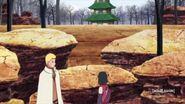 Boruto Naruto Next Generations - 20 0958
