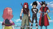 Dragon Ball Heroes Episode 20 433 - Copy