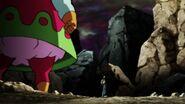 Dragon Ball Super Episode 103 0136