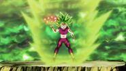Dragon Ball Super Episode 116 0365
