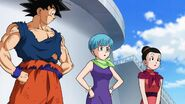 Dragon Ball Super Screenshot 0532-0