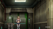 Gundam-2nd-season-episode-1300829 40076960252 o