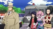 My Hero Academia Episode 13 0868