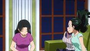 My Hero Academia Season 3 Episode 15 0459