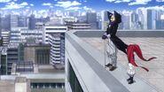 My Hero Academia Season 4 Episode 19 0279