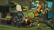 Star Mort Rickturn of the Jerri 0075