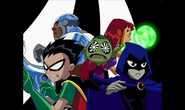 Teen Titans Forces of Nature4600001 (1171)