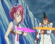 Yugioh Arc V Scene00301 (135)