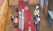 183 Naruto Outbreak (243)