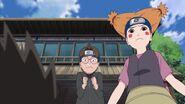 234 Naruto.s Favourite Pupil 0436