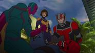 AvengersS4e304101