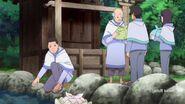 Boruto Naruto Next Generations - 17 0835