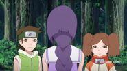 Boruto Naruto Next Generations Episode 49 0909