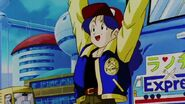 Dragon-ball-kai-2014-episode-66-0016 27914986887 o
