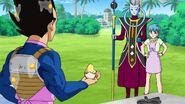 Dragon Ball Super Screenshot 0602