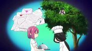 Food Wars! Shokugeki no Soma Episode 21 0776