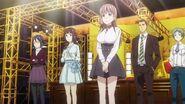 Food Wars Shokugeki no Soma Season 2 Episode 6 0280