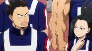 My Hero Academia 2nd Season Episode 04 0221