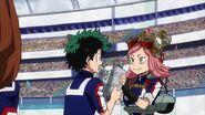 My Hero Academia 2nd Season Episode 04 0557