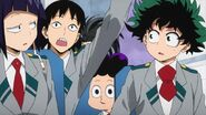 My Hero Academia Episode 09 0737