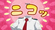 My Hero Academia Season 2 Episode 25 0344