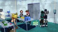 My Hero Academia Season 3 Episode 15 0119