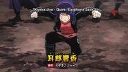 My Hero Academia Season 3 Episode 16.mp4 0267
